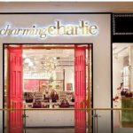 Pay ONLY $28 For A $50 Charming Charlie Voucher