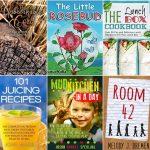 Free ebooks: When Night Comes, 101 Juicing Recipes + More Books