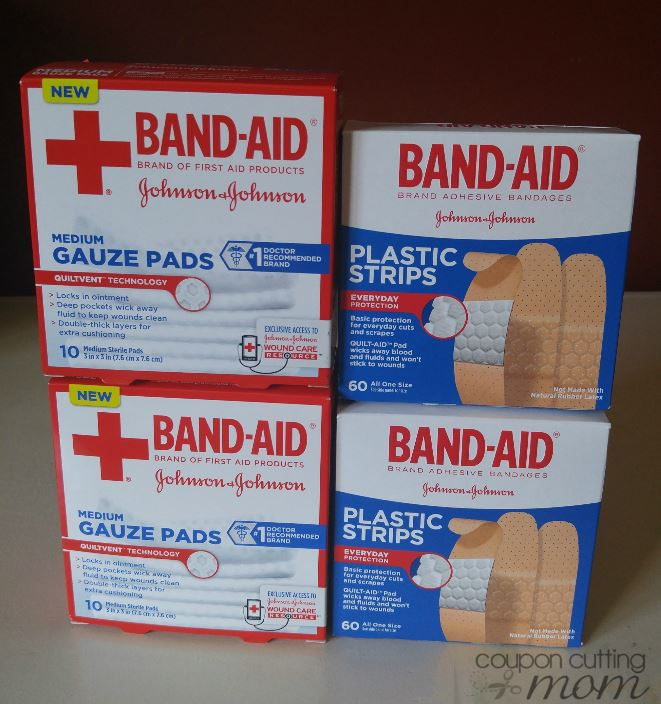 Rite Aid Stock Quote: Rite Aid: $4 Moneymaker On Band-Aid Products And More