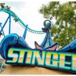 Dorney Park and Wildwater Kingdom – 40% Savings On Admission Tickets