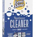 Target: 2 FREE Lemi Shine Citrus Multi Purpose Machine Cleaners