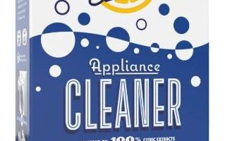 Target: 2 FREE Lemi Shine Citrus Multi Purpose Machine Cleaners