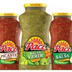Football Season – Get Your Pace® Salsa Savings Here