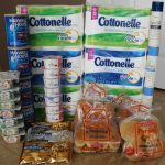 Giant Shopping Trip: $112 Worth of Cottonelle, Maxwell House, Yoplait and More FREE + $9 Moneymaker