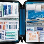 First Aid Only All-Purpose First Aid Essentials Kit (299 Pieces) 56% Off Regular Price