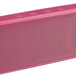 Insignia Portable Wireless Speaker ONLY $9.99 (Reg. Price $39.99)