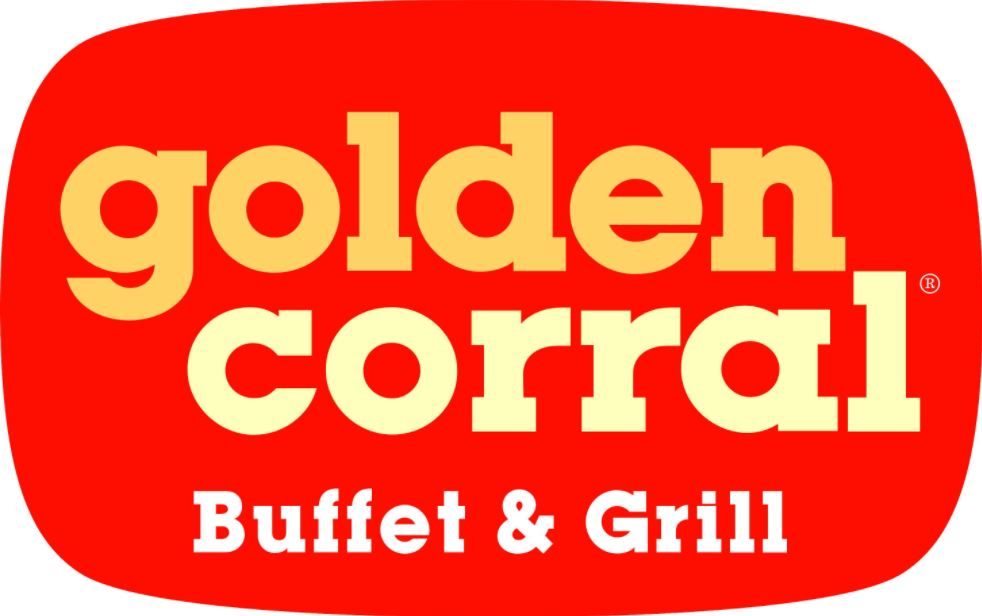 Save 50% on Golden Corral Dining - Lancaster, PA Location