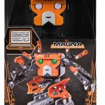 Target:  Zoomer Pets & Meccano Toys 30% Off Regular Price
