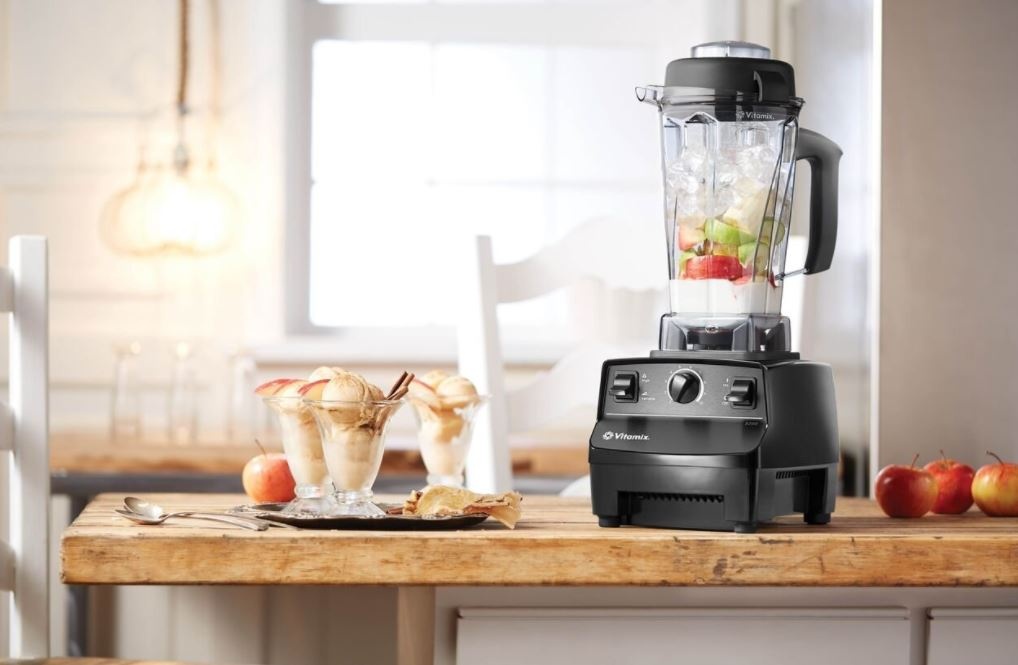 *HOT* Vitamix Blender ONLY $249.95 (Reg. Price $359.95) + FREE Shipping