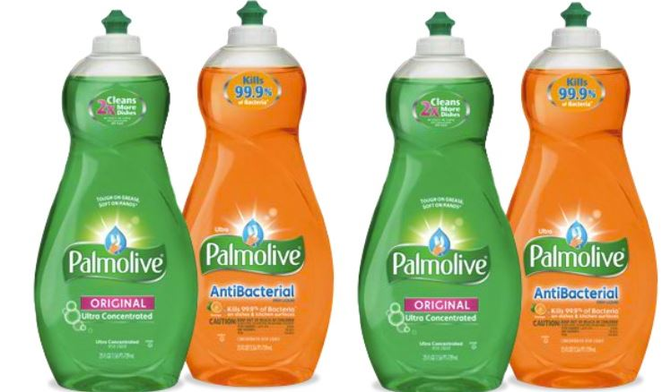 photograph relating to Palmolive Printable Coupon referred to as Employ This Printable Palmolive Coupon For a Moneymaker at Large