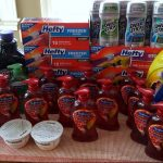 Giant Shopping Trip: $89 Worth of Hefty, Softsoap and More FREE + $11 Moneymaker