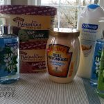 Giant Shopping Trip: $24 Worth of Turkey Hill, Softsoap and More FREE + $0.27 Moneymaker