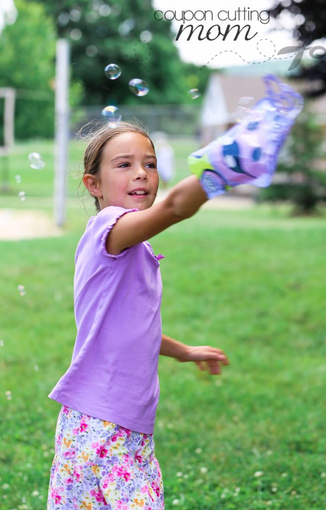Get Outdoors and Have Fun This Summer With OgoSport