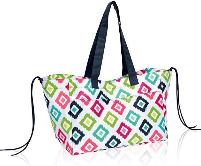 The First Deal Im Sharing With You Today Is Soft Utility Tote Which Just So Happens To Be In Top Three Of My Favorite Thirty One Items