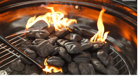 Kingsford Match Light Charcoal ONLY $3.22 (Reg. Price $12.88)