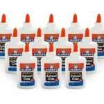 Elmer's Liquid School Glue Pack of 12 – 65% Off Regular Price