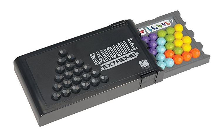 Educational Insights Kanoodle Extreme Only $8.69 - Regular Price $14.99