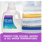 Ecos 2x Liquid Laundry Detergent 67% Off Regular Price