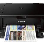 Canon PIXMA MG3620 Wireless All-In-One Color Inkjet Printer Only $29.99 – Regular Price $79.99