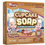 Playz Educational Science Kits – 50% Off Regular Price