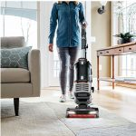 Shark DuoClean Upright Vacuum Only $159.99 – Regular Price $259.99