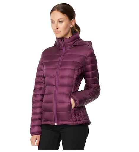 HeatKeep Puffer Jackets ONLY $39.99 (Regular Price $100.00)