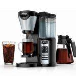 Ninja Coffee Brewer – 50% Off Regular Price