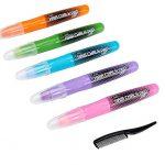 ALEX Spa Hair Chalk Pens – 47% Off Regular Price