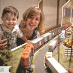 Choo Choo Barn 50% Off Admission Tickets