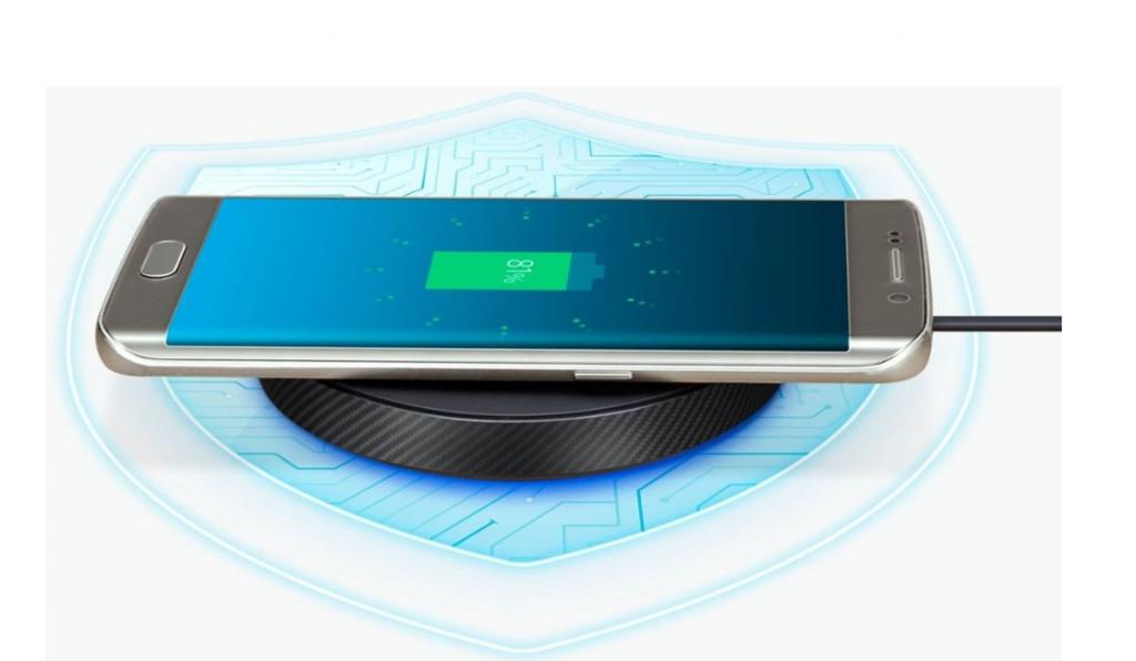 Anker PowerPort Wireless Charging Pad 56% Off Regular Price