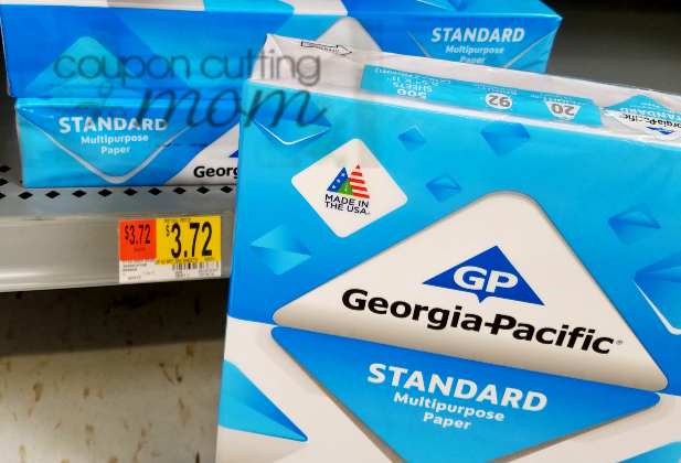 Walmart Archives - Coupon Cutting Mom