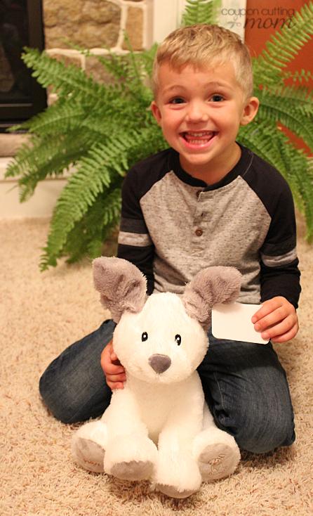 Bring Warmth, Comfort and Fun Gifts to This Holiday Season With Meribel
